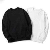 Chrome Pullover Hearts Marke Hoodies Berühmte Hollywood Luxus Herren Hoodie Faden Marke Hoody Sweatshirts Paare Jugend Hip-Hop Kapuzenpullover