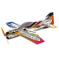 E210 RC Air Flugzeug 3D Flugzeug Micro Mini Foam EPP PP F3P Light Kit Modell Hobby Spielzeug Fernbedienung Spielzeug -