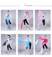 Other wedding costumes, adult sleeves, laces, stunning dance, classical Tibetan opera costumes