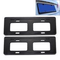 WTYD para quadros 2 PCS Carco placa de carbono suporte de fibra de carbono suporte suporte de suporte