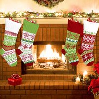 Knitted socks, shopping malls, hotels, home decoration, children's gift bags, Christmas ornaments, Halloween and New year.