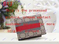 المرأة رجل إضافات مصممين حقيبة يد رجل محفظة حقيبة crossbody حقيبة المرأة حقائب اليد حامل بطاقة عملة محفظة محافظ 699