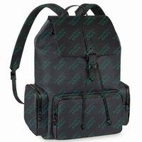 Sırt Çantaları Paketleri Çanta Çanta Tote Çanta Deri Okul Kadın Erkek Laptop Sırt Çantası Seyahat Çantaları