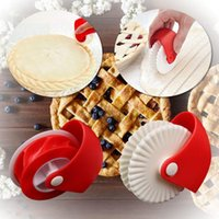 Creative Pastries Dough Cutter Cookie Pastry And Bakery Acce...
