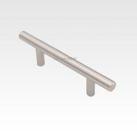 Dresser Knobs Drawer decorative Pulls Kitchen t bars wall Corner Base Cabinet Wardrobe Cupboard Door Handles