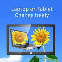 Jumper EZpad Pro 8 2 In 1 Tablet PC 11.6 Inch IPS 1080P Laptop With Keyboard N3450 Quad Core 8GB DDR4 128GB Windows 10 US Plug