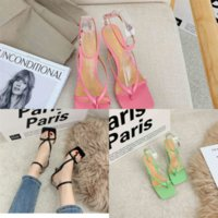 XFfCw Fashion Sandals Colors Mirrored sandal Butterfly Heel Women Mixed women designer Open Toe Stiletto Wings high quality Shoes Sandalia