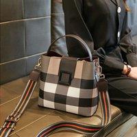 "WOMENS BRAND BAG LOUIS""VITTON DESIGNER 0Ynx Luxurys Designers Temperament Versatile Bag Checkered Portable Shoulder Messenger Coun Mqcj"