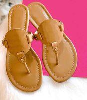 Mode Sandalen Niete flache Hausschuhe Bogen Knoten Nietenschuhe Gelee Platform Sandale Frauen Flip Flops mit Kiste 35-41 ReaHeheh