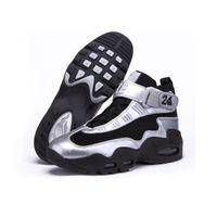 2021 griffey m 1 gs أحذية جديدة رجل ياكودا محلي متجر على الانترنت دروبشيبينغ المقبولة التدريب رياضة الجملة الرجال أفضل رجل خصم رخيصة