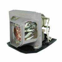 BL-FU240A / SP.8RU01GC01 Optom DH1011 EH300 için Orijinal Projektör Lambası HD131X HD25 HD25- HD2500 HD30 HD30B Lambaları