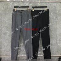 2021 Fashion Thom Brown Autumn and Winter Men's Women's Sweater Cardigan Jacket Hoodie Zipper Cotton Pants Suitln4h0b1y