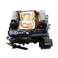 DQ200 0AM Modulo valvola e controllo della valvola del riduttore 0AM927769D per VW AUDI SKODA