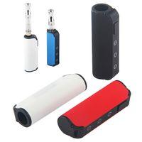 Authentic Beleaf V2 Mod Battery Universal Vape Mods for All 510 Vapes Cartridges 450mAh 100% Original E Cigarette Vaporizers