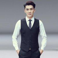 Komik Sahte Takım Elbise 3D T Gömlek Smokin Papyon Baskılı Gömlek Erkekler Yaz Moda Kısa Kollu Streetwear Yelek Tişört erkek Yelek