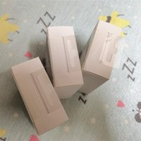 High Quality 20W PD Fast Charger USB-C Quick Charging Type C US Plug AC Power Adapter Charger for phone 12pro max with box