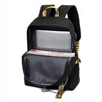 Winmax USB ноутбук рюкзаки водонепроницаемый анти кражи большая емкость путешествия рюкзак школьная сумка для мальчиков-подростков для девочек Mochila