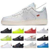 top-1 رجل إمرأة عداء حذاء ، MCA أزرق أبيض أحمر فضي لامع أصفر مضان 2.0 أسود أخضر منخفض GNER مصمم أحذية رياضية 36-45