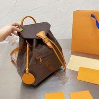 2021 Moda Mulheres Mochilas Bolsas De Must-haver Handbags Unisex Classic Casual Designers Bolsa Vintage Top Quality Total Totes Bag Multi Pochette Carteira Bolsas Hobos
