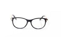 Men Frame Clear Gold Full Glass Myopia Lunettes Sunglasses Spectacle Optical Lens Eyewear Luxury Designer Tphoi Women Ecwcu