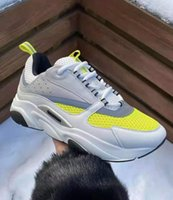 Tasarımcılar Sneaker Erkek Tasarımcı Ayakkabı Sneakers Yeni Renkli Eğitmenler Tüm Yansıtıcı Tops Moda Dolaşık Erkek Kadın Deri Rahat Ayakkabılar