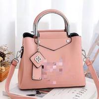 Çantabagsummer Luxurys Bagsnew Moda Trend Luxurys 2020 kadın çok yönlü kolye tek omuz Messenger çanta