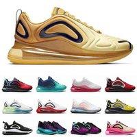 Tripler Be Tripler Trix Plot kpu og Повседневная обувь для мужчин Женщины Лазерный Розовый Тройной Черный Металлический Платина Мужские Тренеры Спортивные кроссовки Ty5c