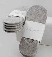 Chaussettes jetables pour hommes et femmes pour voyage d'affaires Chaussettes de coton respirantes Sports en plein air Belle haute qualité S1