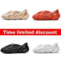 Comfortable Outdoor Men &#039 ;S Beach Shoes Women &#039 ;S Couple Hole Shoes Men &#039 ;S Antiskid Trend Breathable Sandals Set