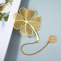 Bookmark Y5GE Retro With Pendant Tassel For Kids Teacher Book Lover Exquisite Commemorative Gift