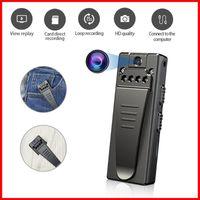 Mini-wifi portable caméra wifi dv 1080p Full HD H.264 stylo enregistreur vocal micro corps camara dvr vidéo z8 caméras