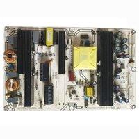 100% протестировано Работа Оригинальный светодиодный ЖК-монитор питания TV Board Parts Build PCB RSAG7.820.2100 / ROH для Hisense TLM55V89PKV TLM52V78PKN