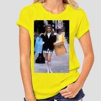 Camiseta lienzo sin prisa premium hombres mujeres oops mi mala camisa de té de gato con humor negro negro 7187x