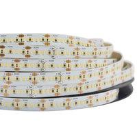 Полосы 2216 светодиодные гибкие полосовые светильники, 24 В, 3001 / метр, 5 метера