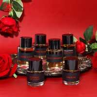 Mulher Perfume Spray Neutro Fragrace 100ml Edições de Parfums 5 Choas Oriental Woody Floral Notas Contador de Contador Rápido Entrega Fast