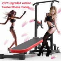 Sit-up board Multifunction Healthy web Supine Abdomen machine Beauty waist Reduce belly Fitness Equipment