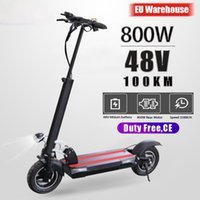 Oltre 100 km scooter elettrico 48 V 800 W lungo Skateboard Scooter Pieghevole Pieghevole Adulti 48 V 5-26Ah PATINETE ELECTRICO NO TASSA