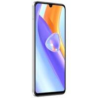 "Original Huawei Honor Play 5 5G Mobile Phone 8GB RAM 128GB 256GB ROM MTK 800U Octa Core 64.0MP HDR 3800mAh Android 6.53"" OLED Full Screen Fingerprint ID Smart Cellphone"