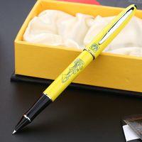 بيكاسو 606 الفاخرة 0.38 غرامة الحبر القلم المالية / المعادن / العلامة التجارية / هدية / أقلام نافورة الخط