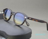 New arrive 12 colors S M L eyewear Sun glasses top Quality UV400 lemtosh sunglasses with original packing