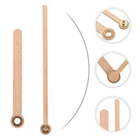 Wall Clocks 1 Set Movement Pointer Repair Kit Tool Replace Clock Hand