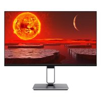 PC computer monitors game monitor electronic competitive 27 inch 1K FHD Refresh rate 165Hz