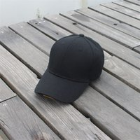 Luxus frauen männer kappen marke designer sommer stil lässig paare sonnenhut baseballkappe avantgarde patchwork fashion hip hop hüte 13colors