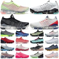 billige 3.0 plus shoes schuhe Herren Laufschuhe Damen Turnschuhe Triple Schwarz Weiß Astronomie Blau Eis Pink Rise South Beach Männer Outdoor Sport Sneaker