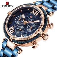 Lüks erkek ve kadın saatler tasarımcı marka saatler ntre de luxe pour femme, Tanche, Mouvement Quartz, Bilezik Habill ET DContract