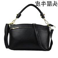 3 Piece Suit Leather Designer High Bags Tote Handbags Mens Saddle Women Color Shoulder Bestselling Luxury Quality Duffle Wallet Crossbo Qedq