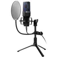 Ses Kartları Yanmai X1 Mikrofon, USB Kapasitör Kayıt Oyunu Canlı Yayın için Net Kalite Mikrofon, Online Dersler