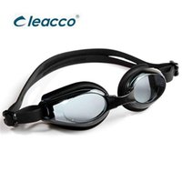 Multi Prescription Optical Swim Goggle قصر النظر النظارات سيليكون مغلفة للماء السباحة النظارات النظارات debyqwp hotstore2010