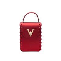 Womens Bag Shoulder Handbag Purses Gir Purse 2021 New Fashion Leisure Handbags Women Chain Classic Mini Messenger Female Bags Multi-Colors