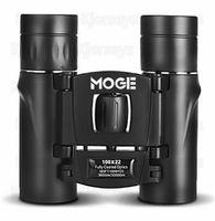 100x22 Professional HD Телескоп 30000M Телефон Бинокль Высокое увеличение Bak4 Micro Ночное видение для кемпинга ID 0006